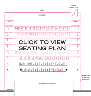 Click to view the seating plan